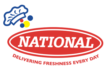 Come Work with a Nationally Known Brand - National Baking Company