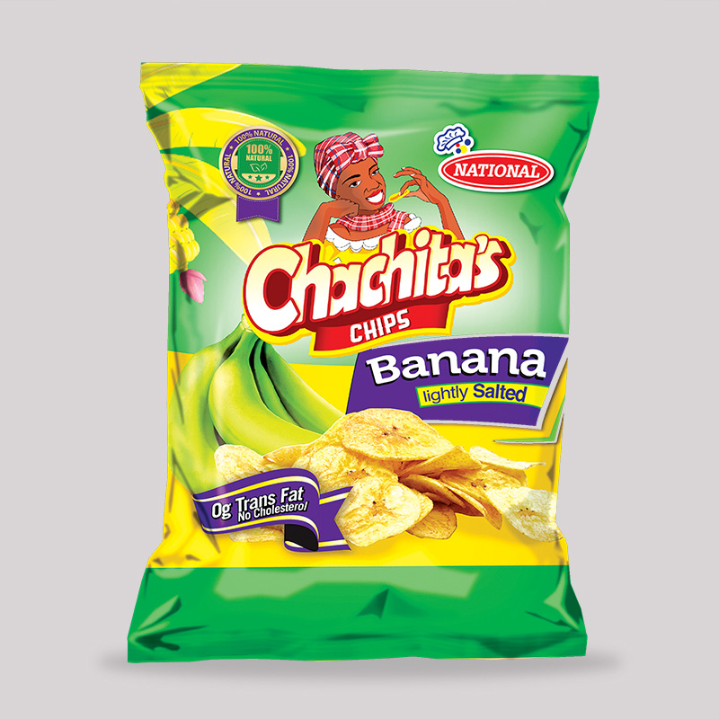 National_chachitaschips_bananasalted2