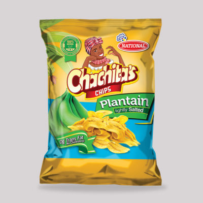 National_chachitaschips_greensaltedplantain2
