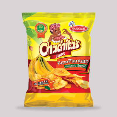 National_chachitaschips_ripeplantain2