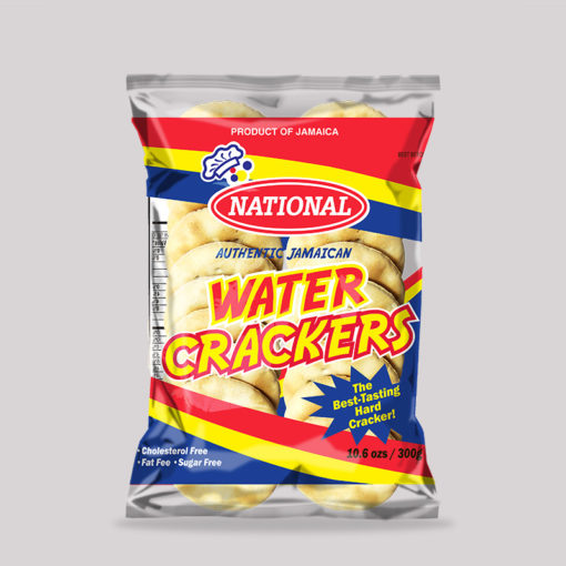 National_watercrackers12