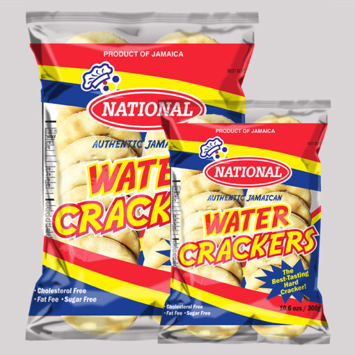 National_watercrackers22