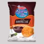 products-national-cream-thins-bbq