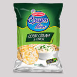 products-national-cream-thins-sourcream-onion