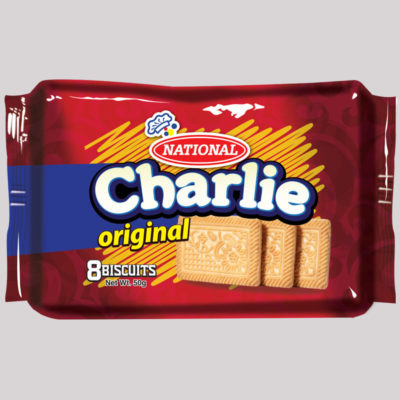 products-national-charlie-biscuits-original