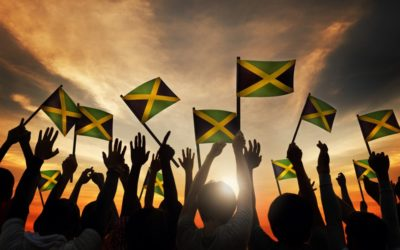 National Heritage Week Should Inspire Jamaicans Everywhere